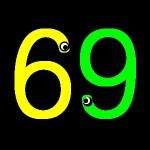 devinette drole 48