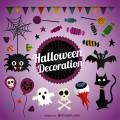 devinette halloween 01