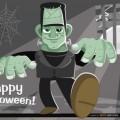 devinette halloween 02