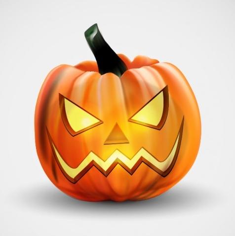 devinette halloween 03
