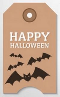 devinette halloween 04