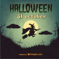 devinette halloween 05