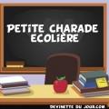 charade facile 85