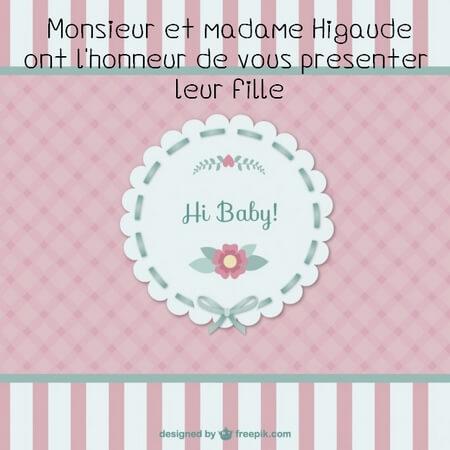 blague Monsieur et Madame 33